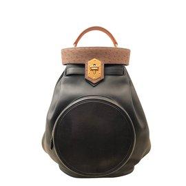 Hermès-Sac Hermes Sumac-Black ... ea25ee6190522