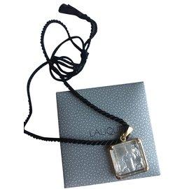 Lalique-Revelation-White