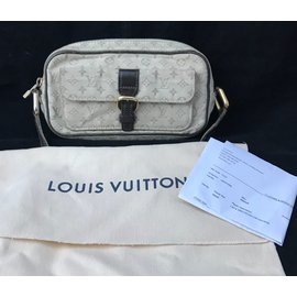 ba26a6de13ad Louis Vuitton occasion - Joli Closet