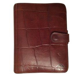 f07016e941ea Second hand Mulberry Bags - Joli Closet