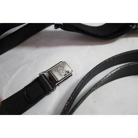 5bf027d9ccb8 Chanel-Ceintures-Noir Chanel-Ceintures-Noir