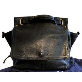 900f8554a4d luxe et mode Jerome Dreyfuss occasion - Joli Closet