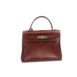 Hermes handbags - Joli Closet b02a87c454794