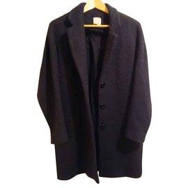 Second hand Pablo De Gerard Darel Coats - Joli Closet bbee094559a1
