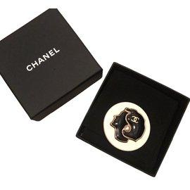 Chanel-Chanel-Noir