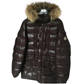 Moncler-river-Brown