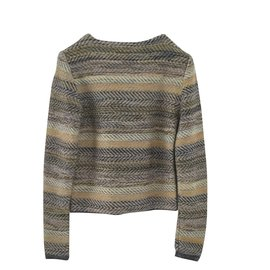Chloé-Knitwear-Multiple colors