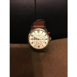 Tommy Hilfiger-300-Marron