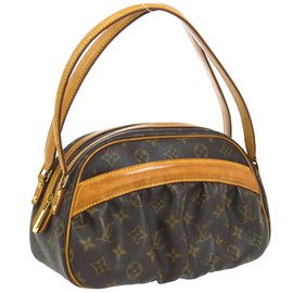 Sacs à main Louis Vuitton occasion - Joli Closet 9a92b084164
