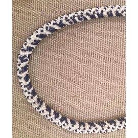 Isabel Marant Etoile-Colliers-Blanc,Bleu