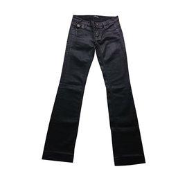 Ra-re-jeans-Noir