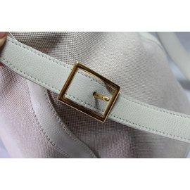 Hermès-Handbags-Beige Hermès-Handbags-Beige 5899b7974a6ee