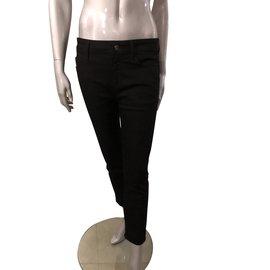 Liu.Jo-jeans-Noir