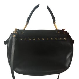Versace-Vanitas-Noir,Doré