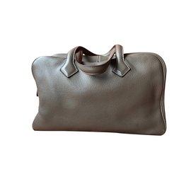 Hermès-Victoria-Beige ... 1389ee4dbf8