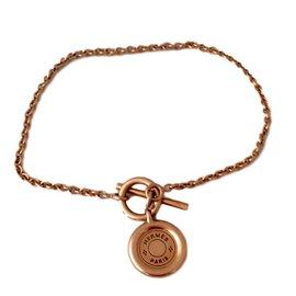 Hermès-Bracelets-Autre