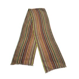 1e42fd480b67 Second hand Paul Smith Scarves - Joli Closet