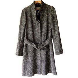 fcc8852874 Second hand Gerard Darel Coats - Joli Closet