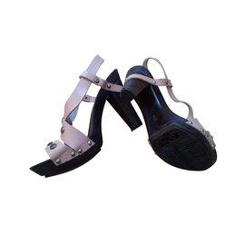 Jonak-sandals-Pink