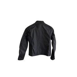 Moncler-Jacket-Black