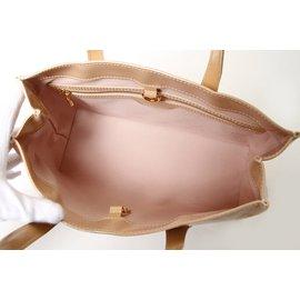 Louis Vuitton-Vernis Wilshire PM-Rose