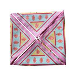 Hermès-Misc-Multicolore
