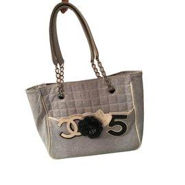 ab510e6e339b Chanel-Handbags-Multiple colors ...