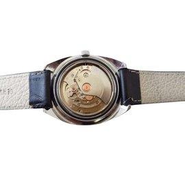 Autre Marque-Automatic watches-White