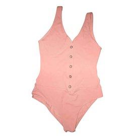 Chanel-Intimates-Pink