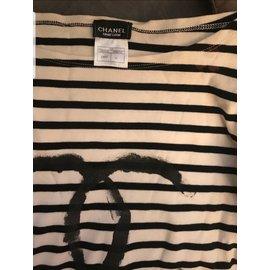 Chanel-Tricots-Autre