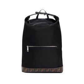 2fa690087f64 Second hand Fendi Bags Briefcases - Joli Closet