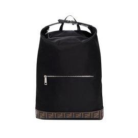 Fendi-Fendi bag new-Other
