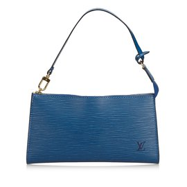 0f0d215af220 Sac de luxe Louis Vuitton occasion - Joli Closet