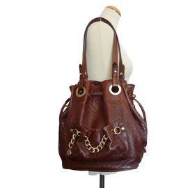 1150196c2257 Second hand Lancel Luxury bag - Joli Closet