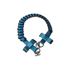 Chanel-Colliers-Turquoise