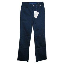 Escada-Jeans Escada Sport-Bleu