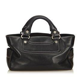 luxe et mode Céline occasion - Joli Closet f116d7c72738