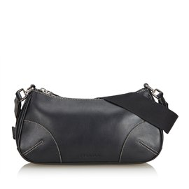 luxe et mode Prada occasion - Joli Closet 460768897ef8