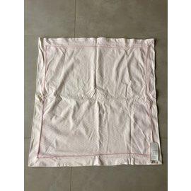 Armani-Veste une pièce-Rose,Blanc