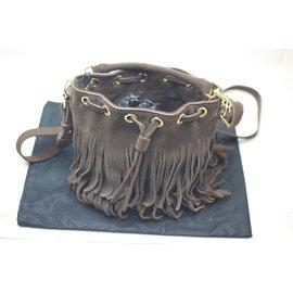 9e70d534ff36 Second hand Saint Laurent Handbags - Joli Closet