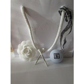 Chanel-Misc-Noir,Blanc