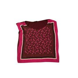 Gucci-Tops-Multiple colors