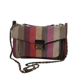 ba76245d Handbags