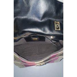 Fendi-Handbags-Other
