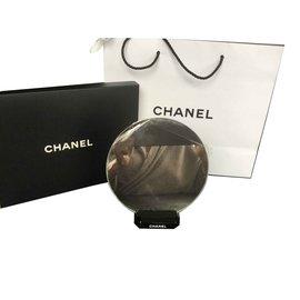 Chanel-Cadeaux VIP-Autre