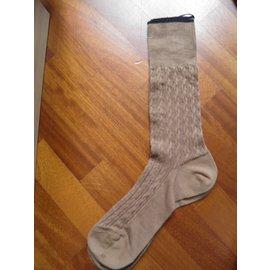 Prada-socks-Multicolore