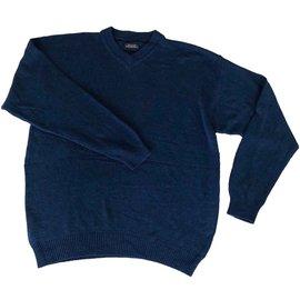 Ermenegildo Zegna-Sweater from Ermenegildo Zegna-Blue