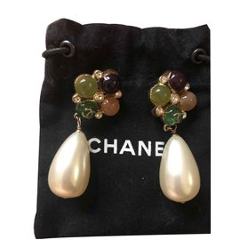 Chanel-Chanel-Multiple colors