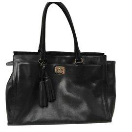 Coach-Coach bag-Black
