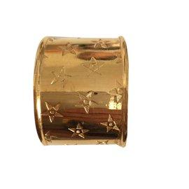 Céline-Bracelets-Golden